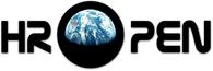 Hrvatska udruga za otvorene sustave i Internet