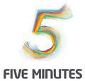 Pet-minuta