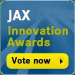 JAX IA 2012