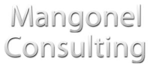 _mangonel