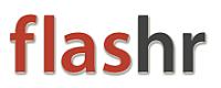 Hrvatska zajednica developera na Flash platformi