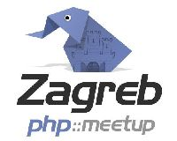 ZgPHP Meetup