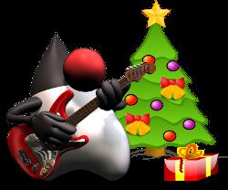 duke_christmas_s