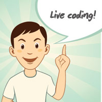 The Holy Grail of Conference Talks: Live Coding | Nettuts+