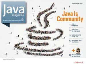 JavaMag_03042013_cover