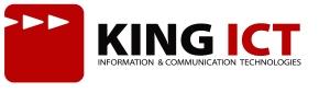 KING ICT_logo