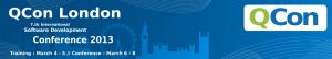QCON_LONDON_2013_webheader