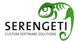 serengeti_300x160