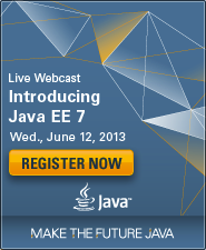 javaee7-launch-jun12-185x225