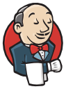jenkins-logo-notext