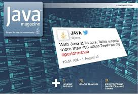 oracle_java_magazine_jul_aug_2013