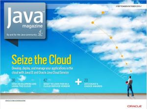 JavaMagazine09102013