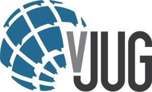 vJUG-logo