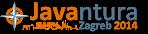 Javantura sign+logo 2 shadow 785x180