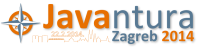 Javantura sign+logo 2 shadow 785x180