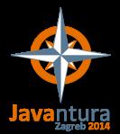 Javantura sign+logo vert shadow 358x400