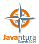 Javantura sign+logo vert shadow 358x400