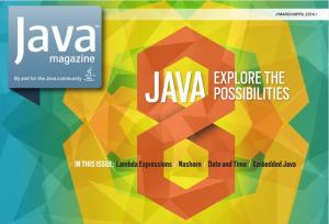 JavaMagazine03042014