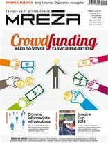 Mreza 04-2104