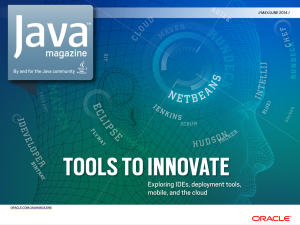 JavaMagazine05062014