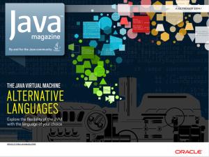 JavaMagazine07082014