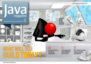 JavaMagazine09102014