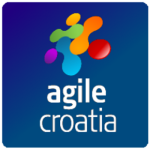 Agile Croatia new