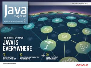 JavaMagazine11122014