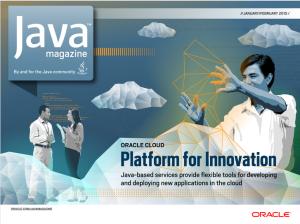 JavaMagazine01022015