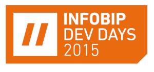 Infobip Dev Days