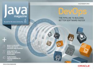 JavaMagazine07082015