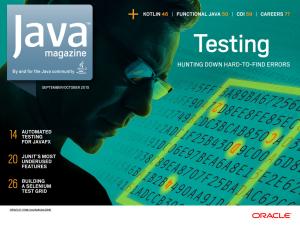 javamagazine09102015