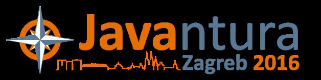 Javantura v3 header 720x180