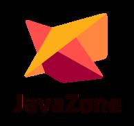 javazone2x-luft