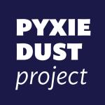 Pyxie Dust