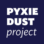 Pyxie Dust