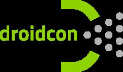logo_droidcon