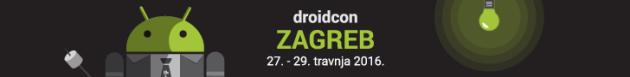 droidcon_web_banner_728x90