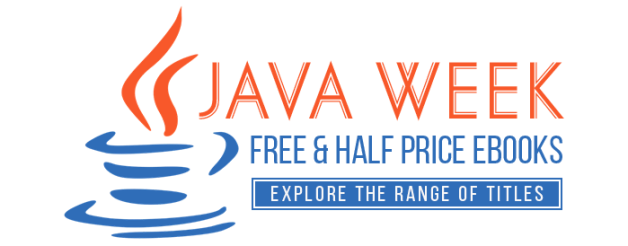 jw-homefront