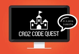 Croz-Code-Quest-2016
