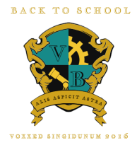backtoschooltransparent