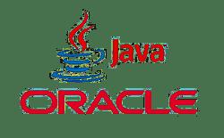 oracla-java_250x1551