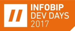 DevDays 2017 logo