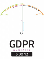 4600_150x200_regionalna-gdpr-adri-gq