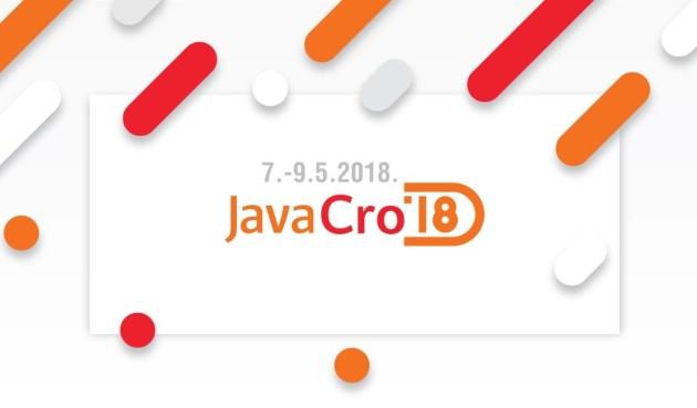 javacro_18