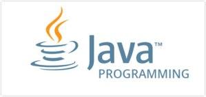 c82-java-prog-logo
