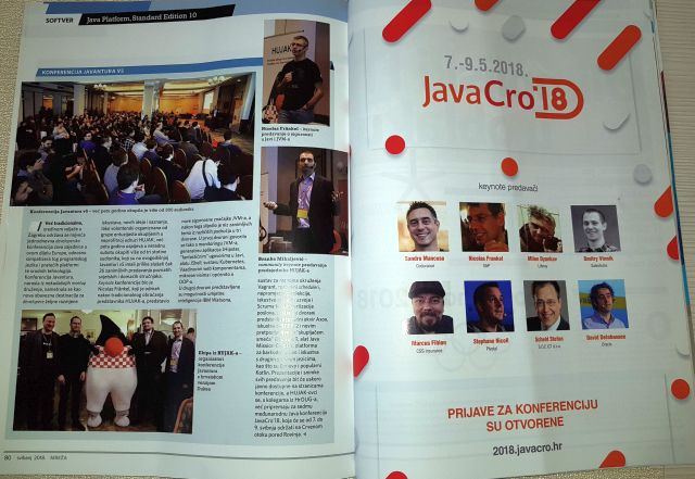 Proljetna Java 10 _2