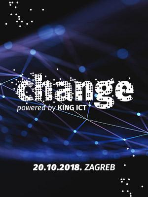 change2018