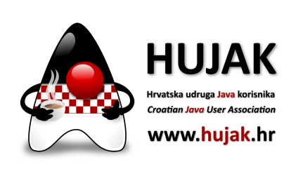HUJAK logo v5 hor.png