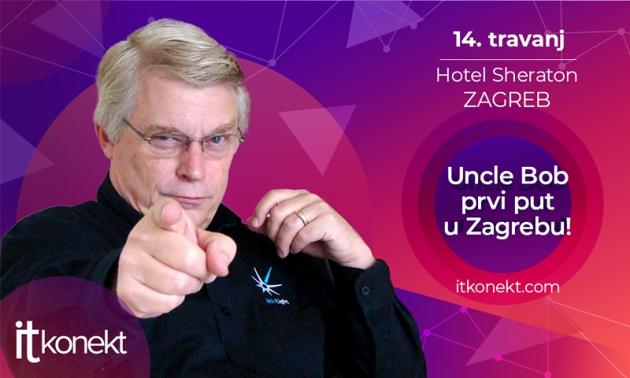 itkonekt-konferencija_uncle-bob
